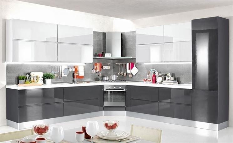 mondo convenienza nel 2019 Progettazione di una cucina