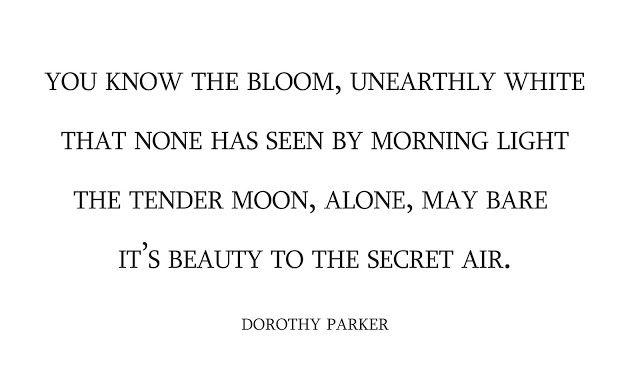 Resume By Dorothy Parker Dorothy Parker  Poems  Pinterest  Dorothy Parker Poem And Pretty .