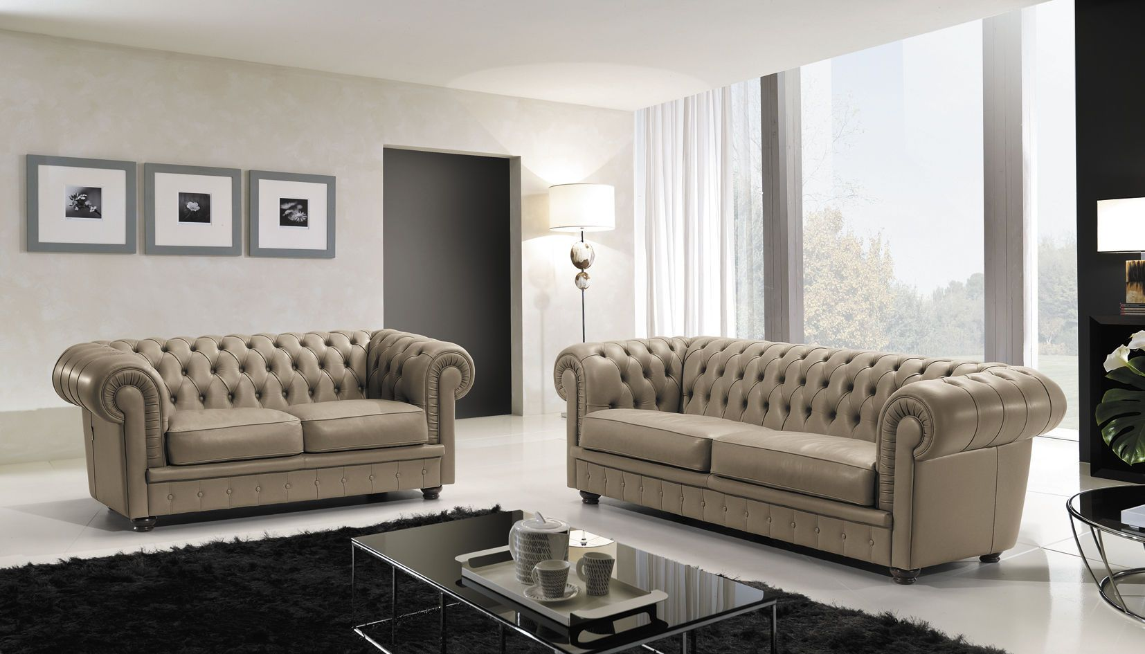 chesterfield sofa hermes maxdivani max divani maxdivani sofas pinterest max divani. Black Bedroom Furniture Sets. Home Design Ideas