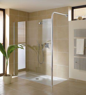 Modern Walk In Shower Ideas Photos Walk In Shower Modern