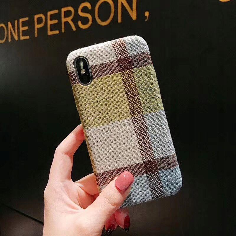 Iphone Xs Max Case Etui Krata Kratka Obudowa 7826664864 Oficjalne Archiwum Allegro Case Iphone Couple Iphone Cases Disney Phone Cases