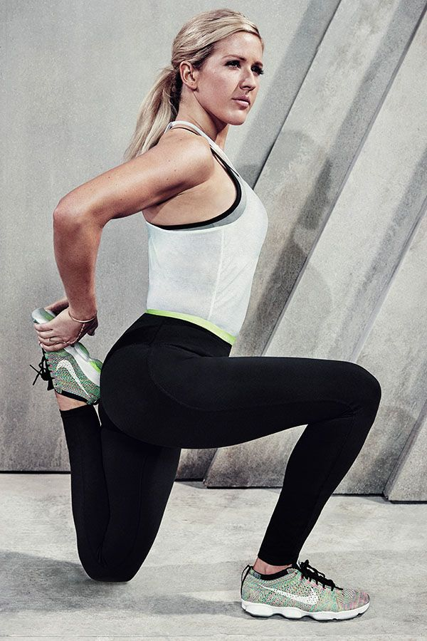 15 Minutes To Conquer The Gym Target Your Core And Lower Body With Award Winning Multi Womens Workout Outfits Affordable Workout Clothes Yoga Workout Clothes
