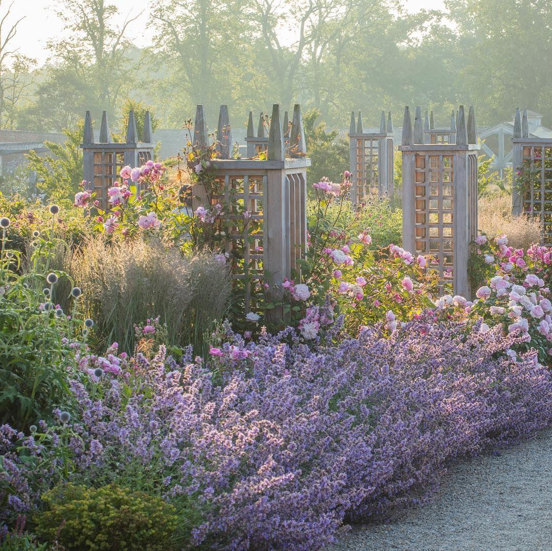 Awbassociates Gardendesign Landscapephotography Landscapearchitecture Northeast England Gardens Perennial Garden Design Garden Design Garden Inspiration
