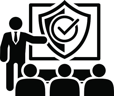 Employee Awareness Training—Your First Line of Defense