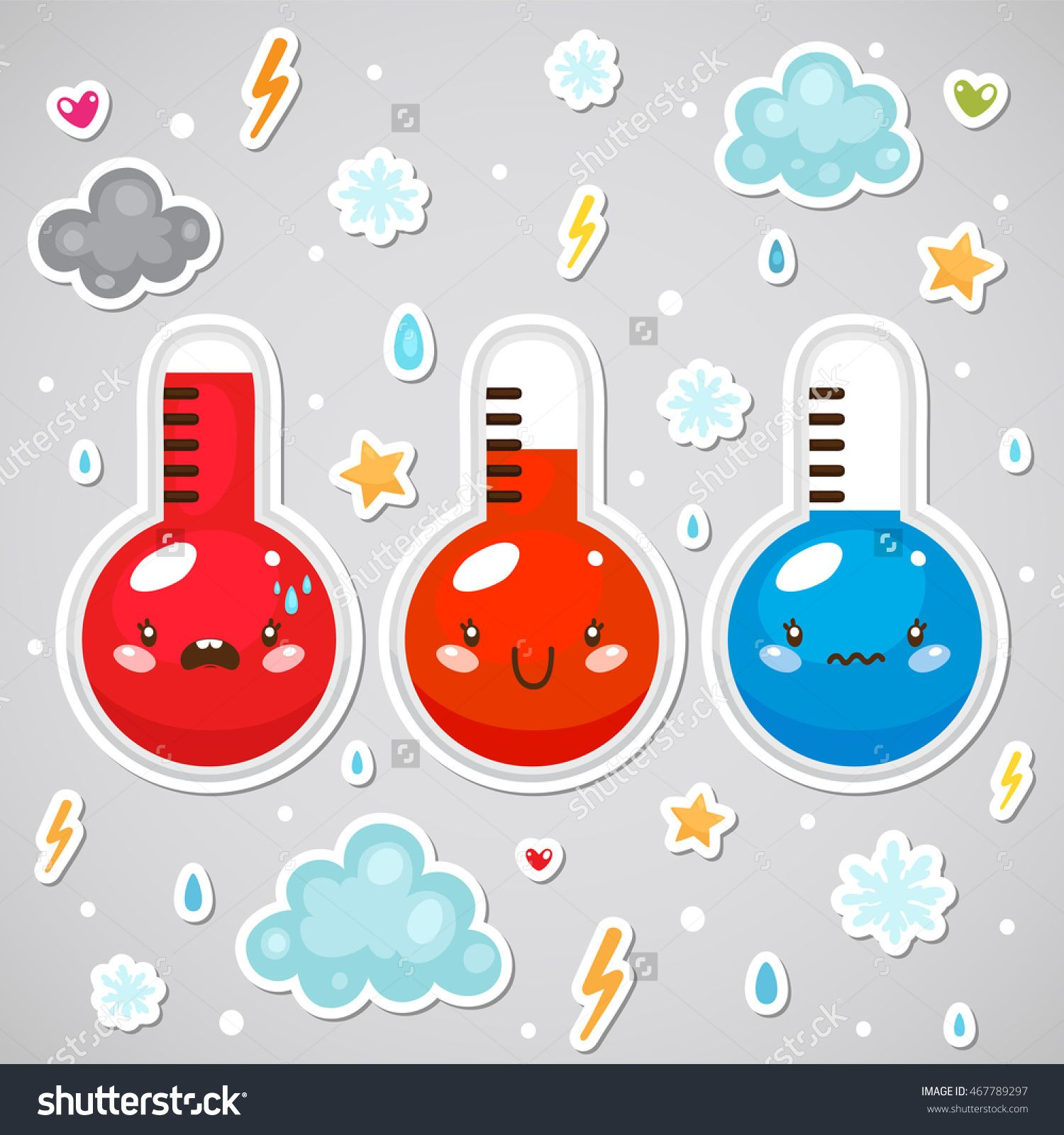 Image Result For Cartoon Heat Thermometer Clip Art Clip Art Kids Rugs Art Watch online and download mad cartoon in high quality. cartoon heat thermometer clip art