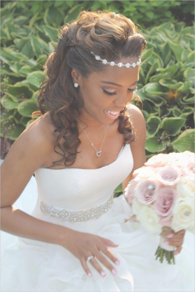 wedding hairstyle for black brides wedding hairstyles