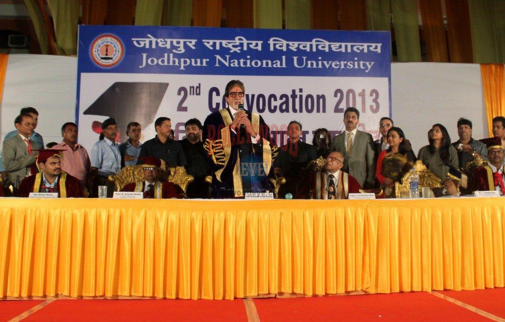 This prestigious college, with strength of 13000 students
