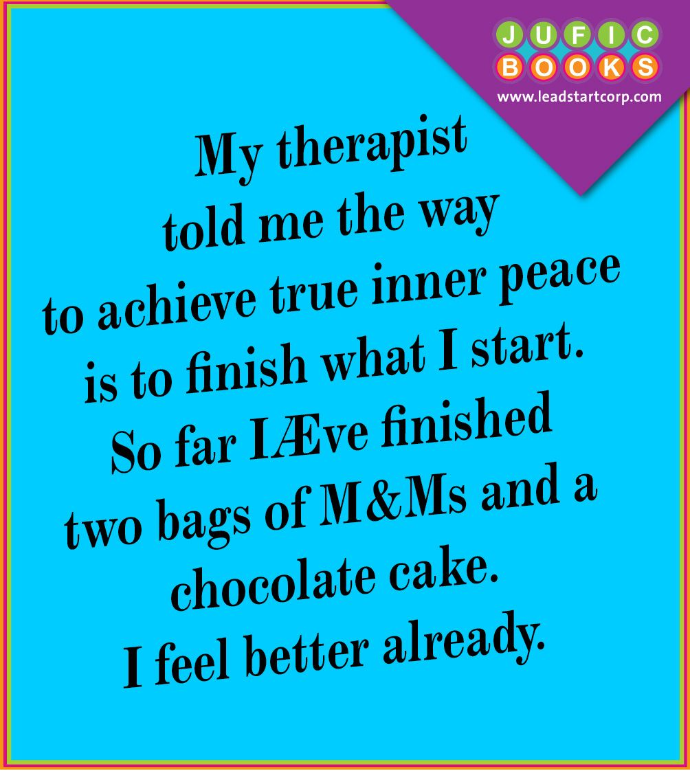 motivational quotes of the day sarcastic pinterest