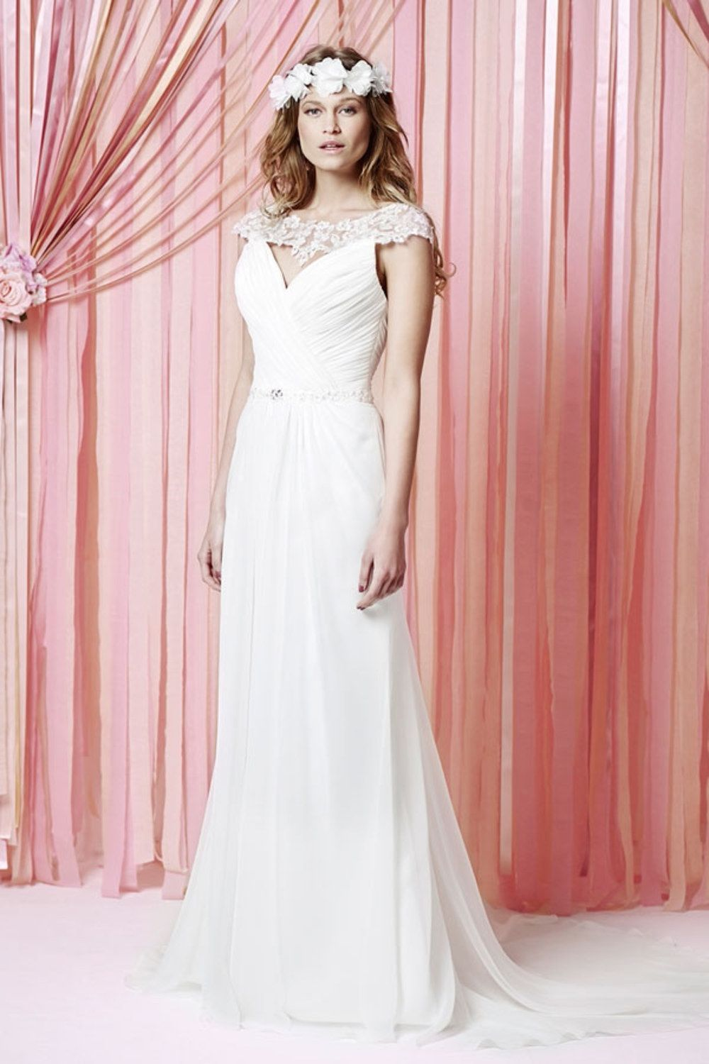 2019 wedding dress style quiz cute dresses for a wedding check 2019 wedding dress style quiz cute dresses for a wedding check more at http junglespirit Choice Image
