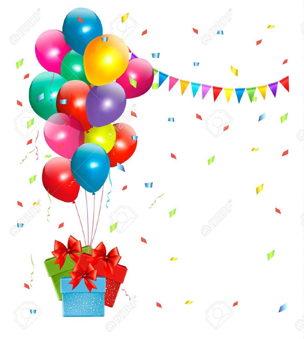 Vectores Para Cumpleaños Buscar Con Google Vectores Cumple