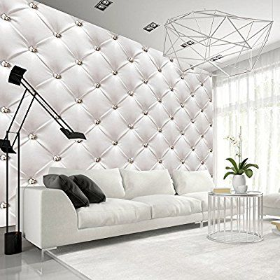 Deco Maison Moderne Amazon