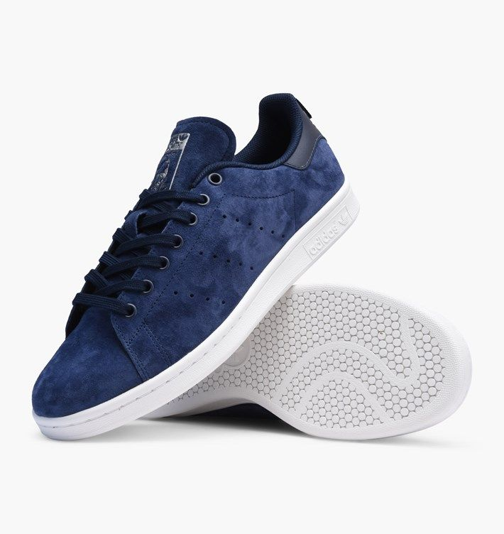 caliroots adidas stan smith adidas caliroots originali s80027 274289 foto 555a80