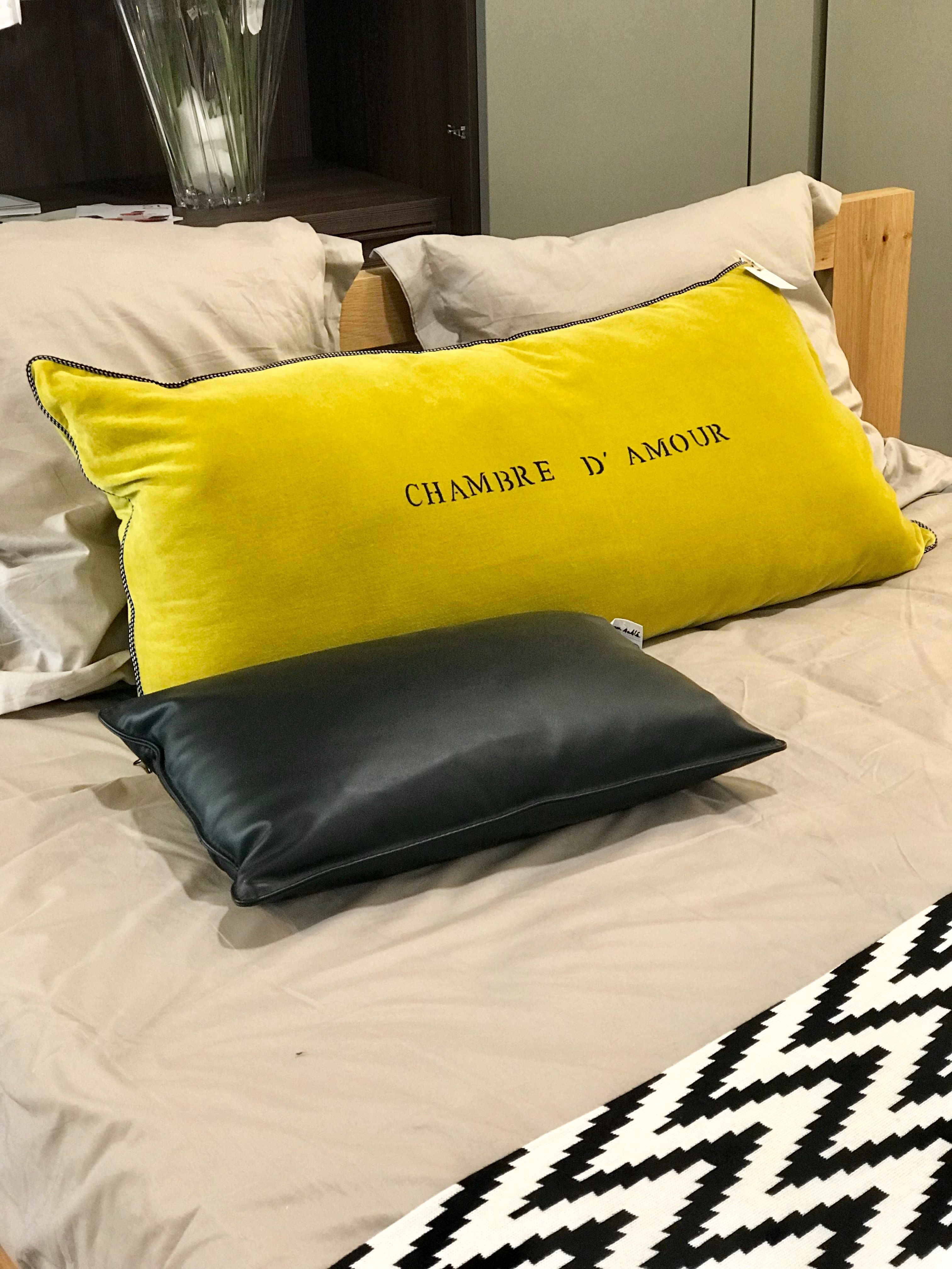 Coussin Chambre D Amour Idee Chambre Chambre D Amour Chambre