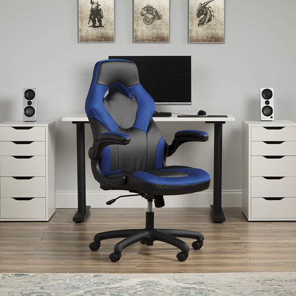 The Best Office Chairs On Amazon According To Hyperenthusiastic Reviewers In 2020 Best Office Chair Gaming Chair Furniture