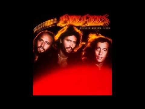 Bee Gees Spirits Having Flown Wonderful Bee Gees Gees