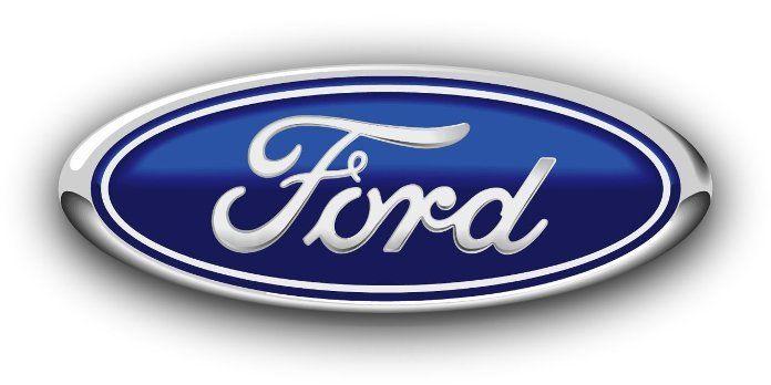 Related Image Logotipos De Marcas De Coches Ford Motor Company