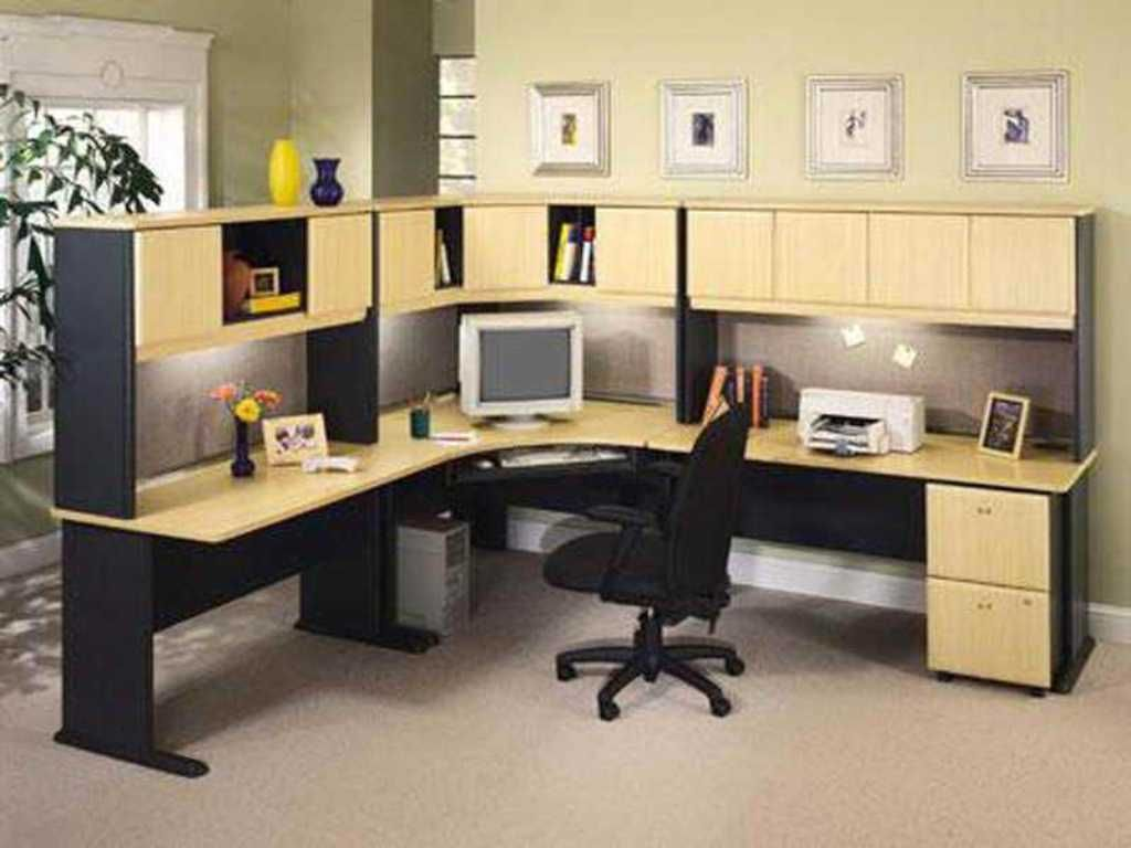 Amazing Ikea Home Office Furniture Design Office Ideas Ikea Ikea