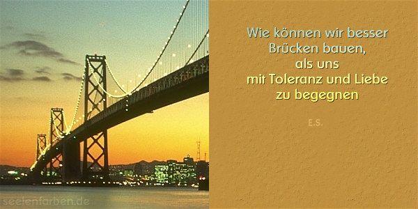 Eine Postkarte F R Anette Und Ein Gedicht Dazu Von Ah Wennesnicht