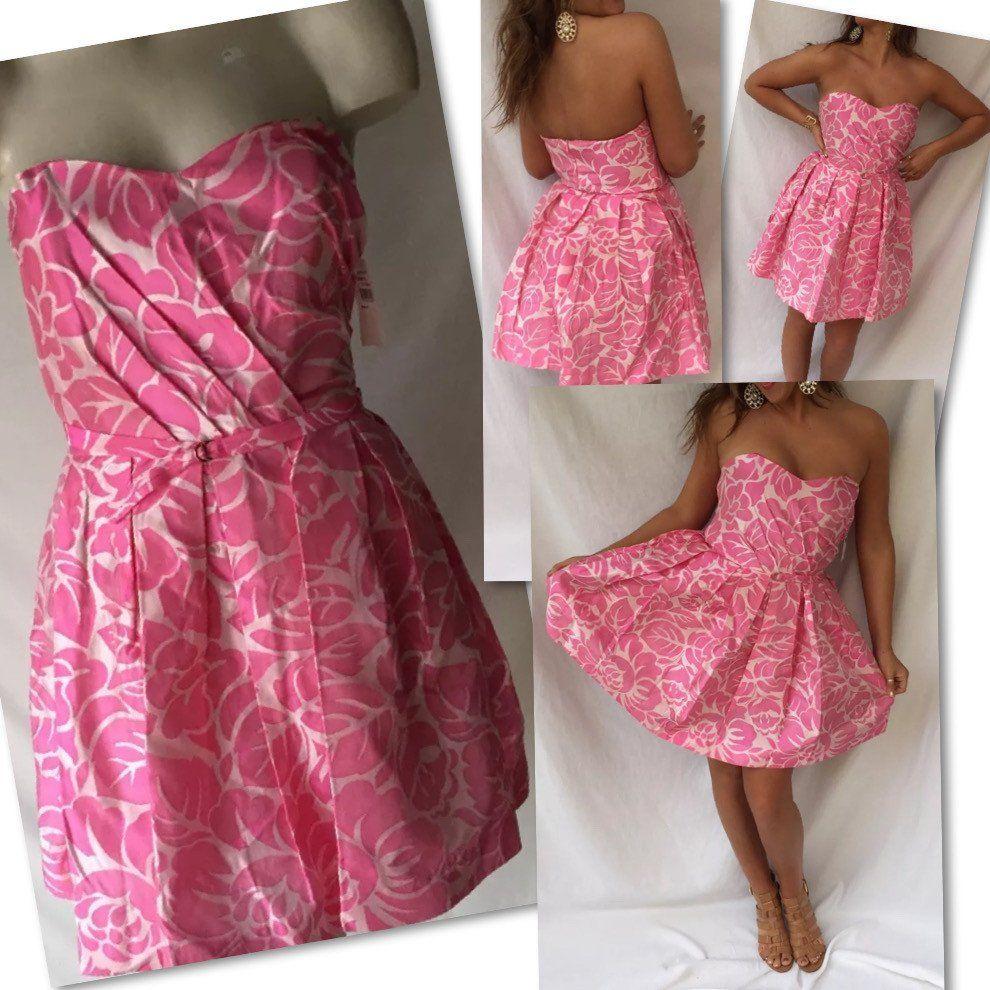 ALEXIA ADMOR NEW YORK DRESS SZ M NWT -RETAILS $224 | Catwalkrags.com ...