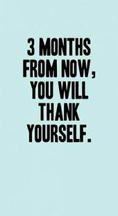 #Blog #Dasova #Fitness #Ideas #Loss #motivation #Sport #Wallpaper #Weight New Sport Motivation Wallp...