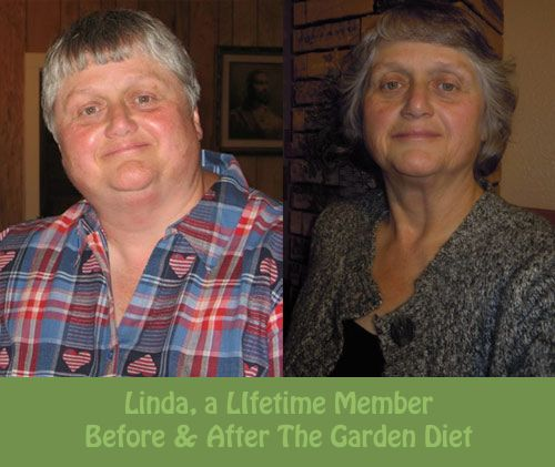 Lina before and after the garden diet raw vegan menu plan lina before and after the garden diet raw vegan menu plan programs with fresh forumfinder Images