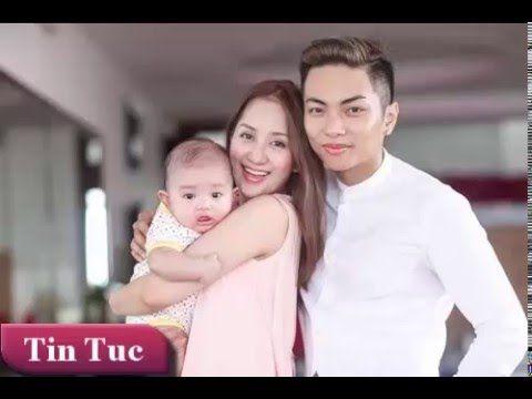 Tin Showbiz mới nhất - Khánh Thi, mang bầu lần 2, sau khi được nhận là c...