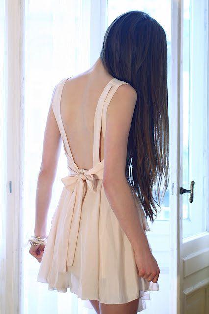 Minimalist white plain off the shoulder satin ball gown