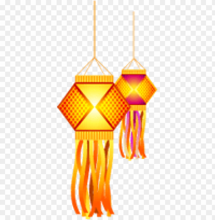 Diwali Sky Crackers Png Png Image With Transparent Background Png Free Png Images Png Image Icon Png Images