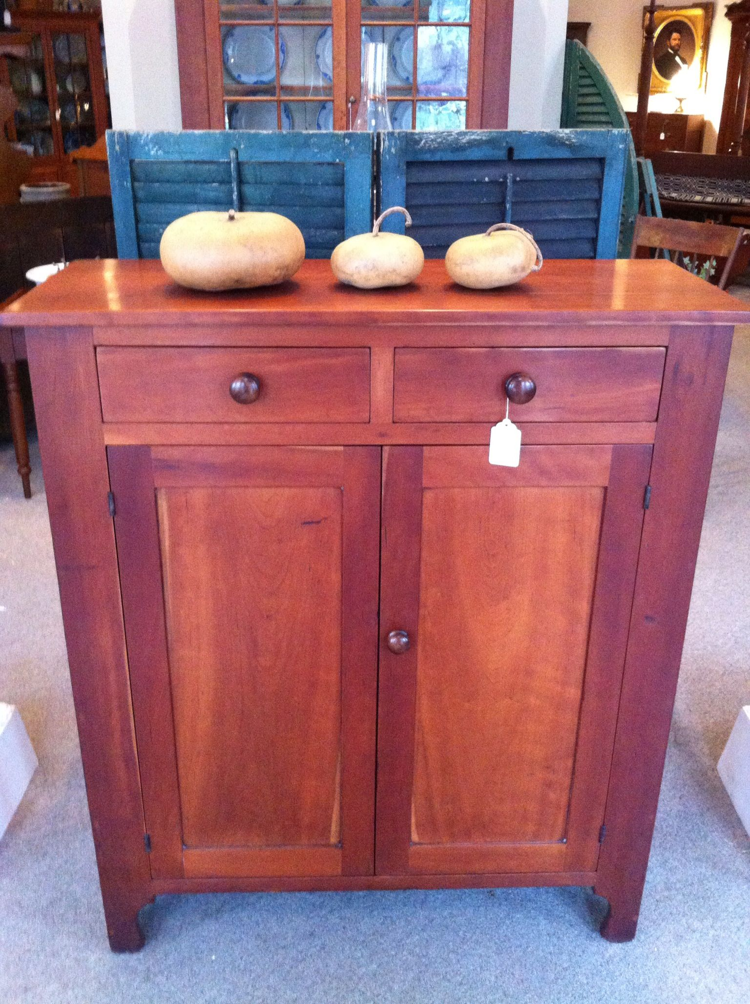 kitchen pie antique pinterest jelly cupboards doors bakery safe pin jean cabinet on carl by pantry screen safes cupboard