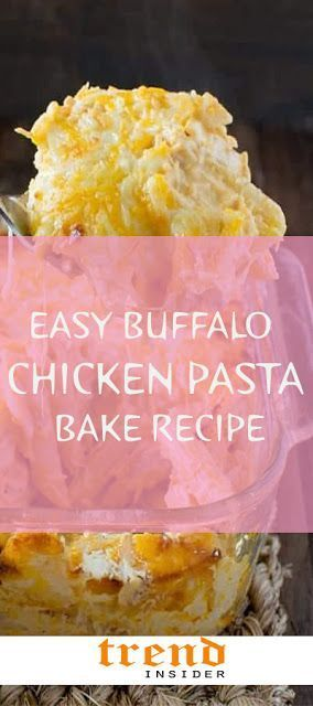 Easy Buffalo Chicken Pasta Bake Recipe - Inside BruCrew Life #buffalochickennachos Easy Buffalo Chicken Pasta Bake Recipe - Inside BruCrew Life #buffalochickennachos Easy Buffalo Chicken Pasta Bake Recipe - Inside BruCrew Life #buffalochickennachos Easy Buffalo Chicken Pasta Bake Recipe - Inside BruCrew Life #buffalochickennachos