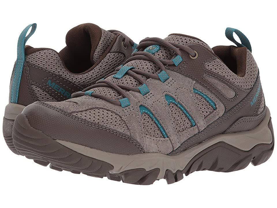 Merrell Outmost Vent hiking