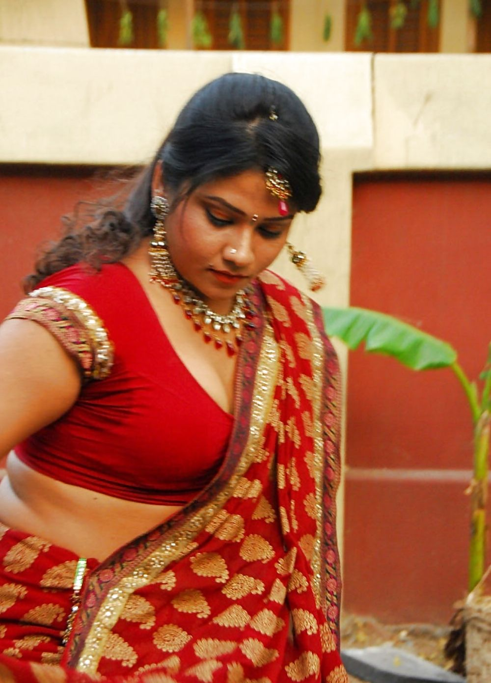 Videos tamil south indian hot girls — pic 13