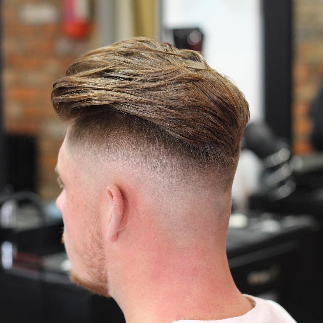 Mens haircuts undercut  new menus hairstyles for   haircuts undercut and hair style
