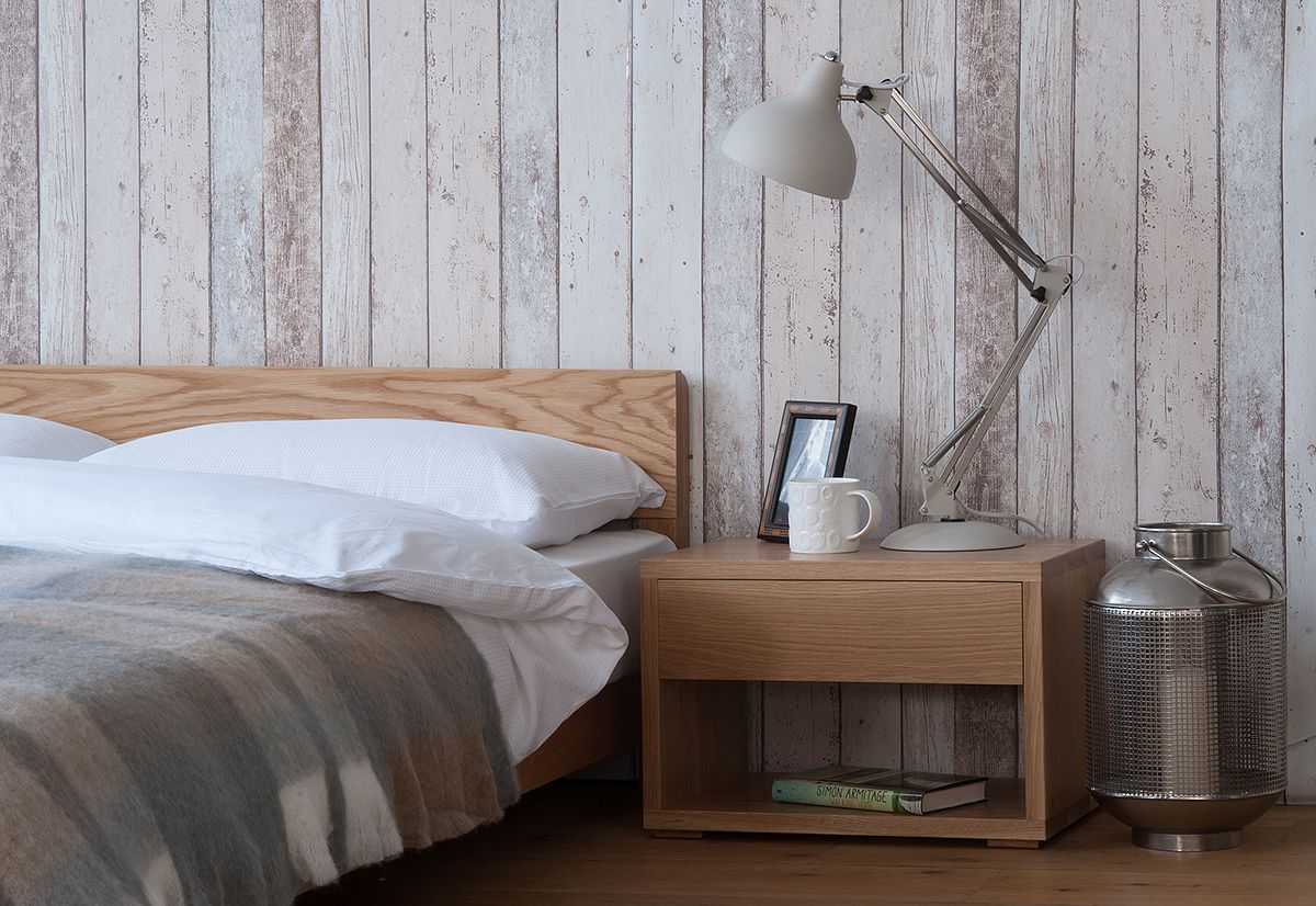 design1280538 scan design bedroom furniture bedroom modern