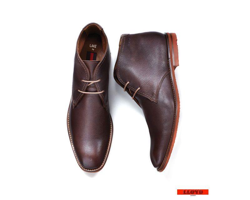 lloyd-lake-leather-dress-chukka-SS14