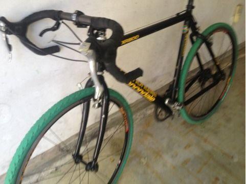 10f95741b79 $700 Cannondale xr800 cross bike large | Bike Stuff | Bike, Bicycle ...