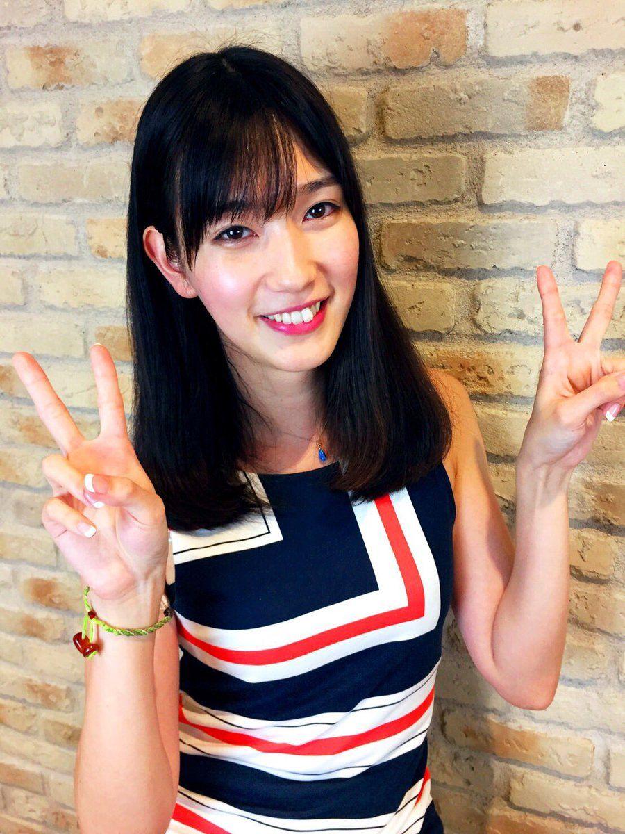 beauty-japanese-teens-thumbs-japanese