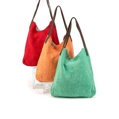 Livingston Handbags