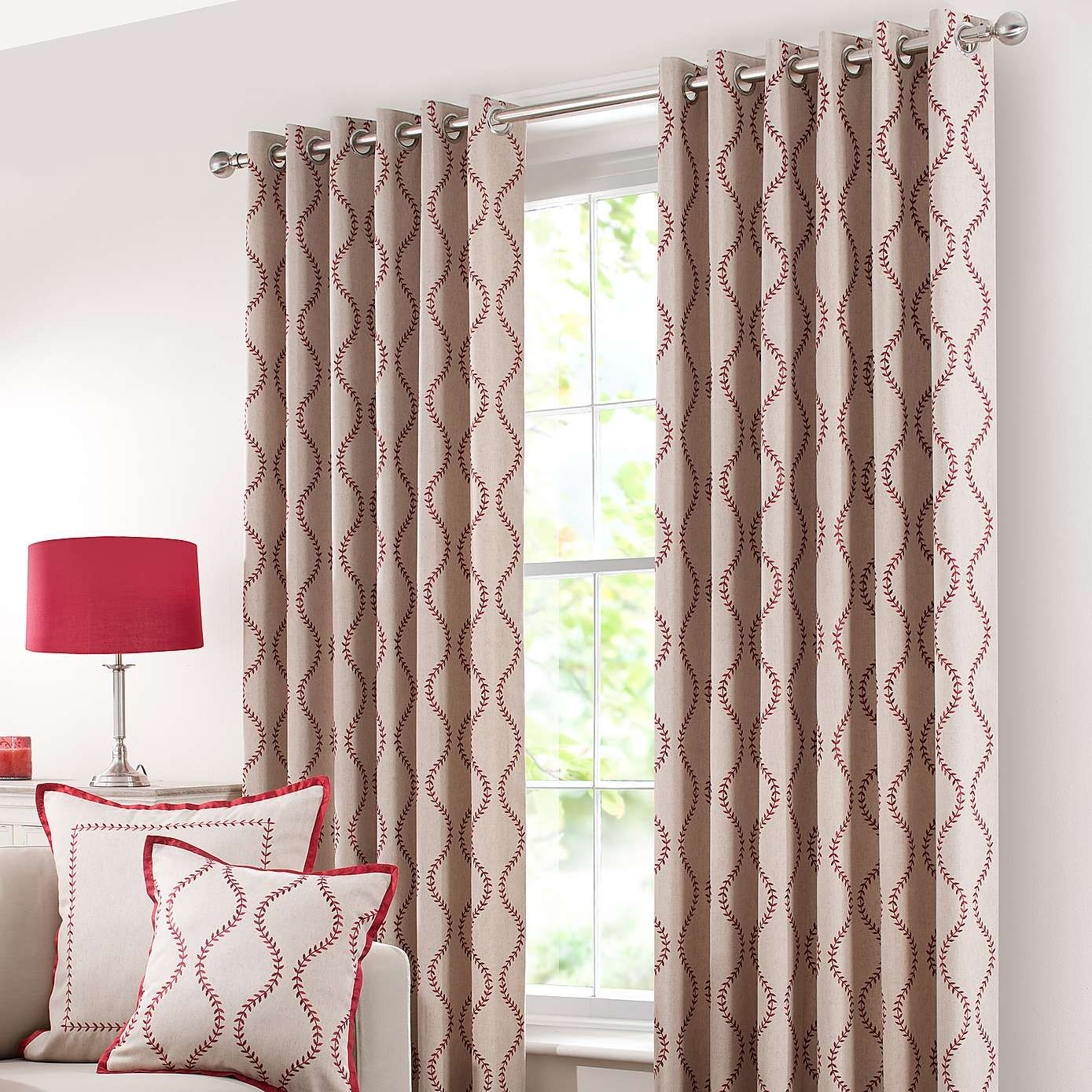 Explore Blinds Curtains Dining Rooms And More