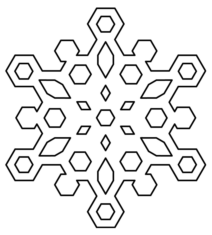 Winter Holiday Clip Art | Winter Theme - Clip Art for Teachers ...