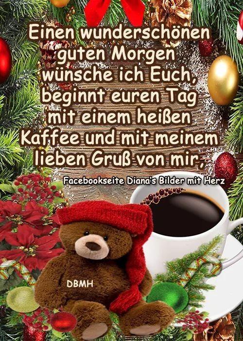 Frohe Weihnachten Sprüche Für Mein Schatz.Pin Von Annelore Reutter Auf Guten Morgen Mein Schatz Guten Morgen