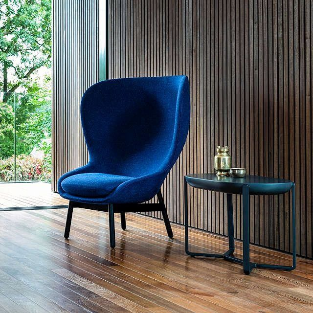 john lewis living room chairs fresh doshi levien for john