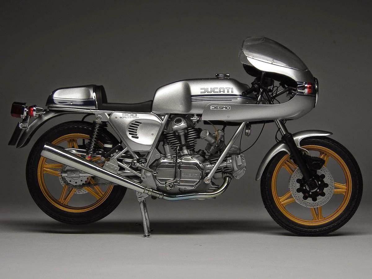 119 best 60s_70s_best_motorbike images on pinterest | vintage