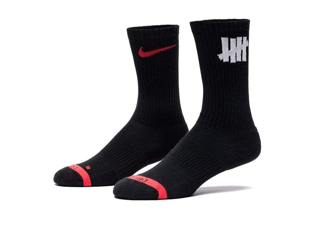 Nike hose dri fit