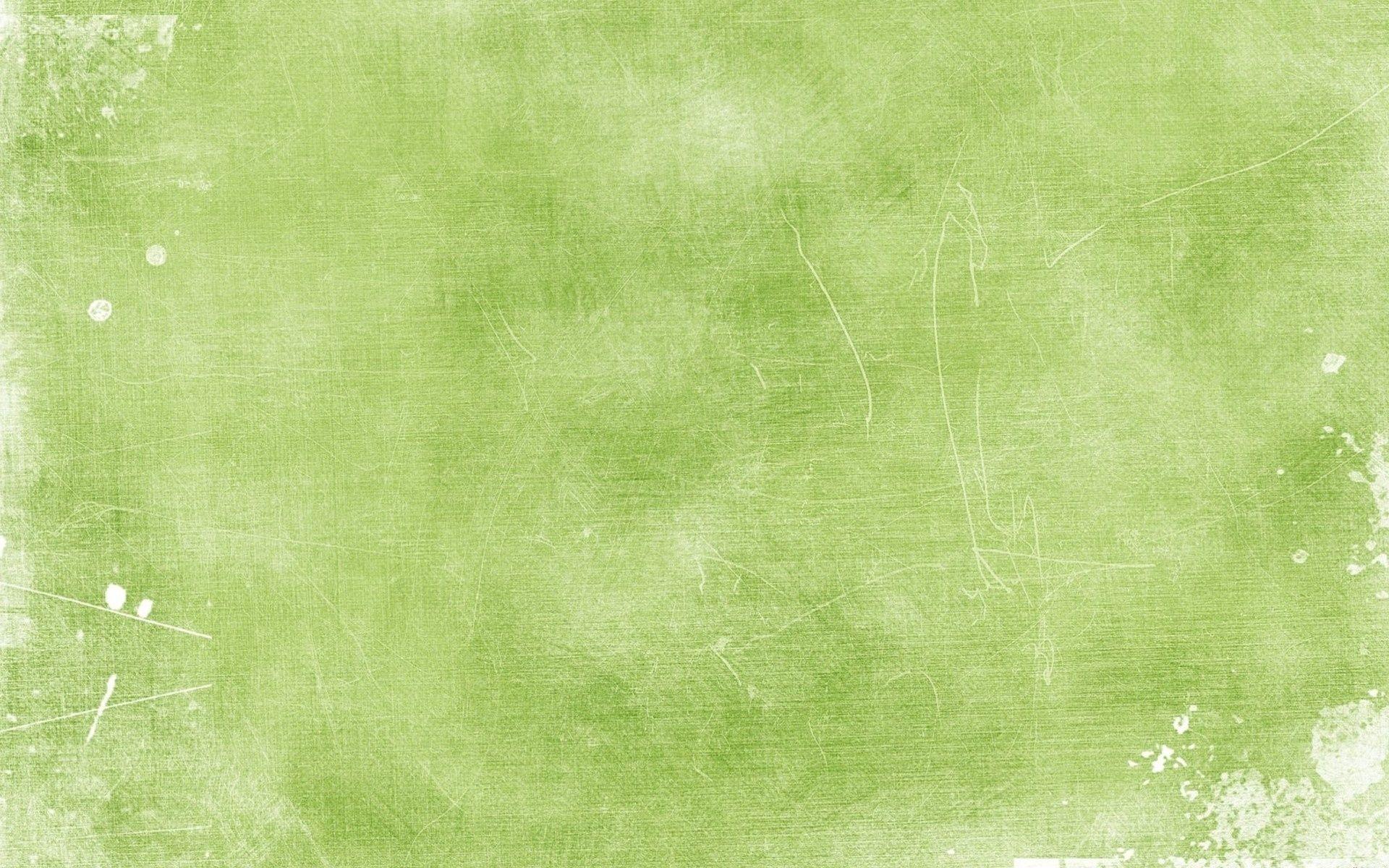 stains_light_background_texture_50519_1920x1200.jpg (1920