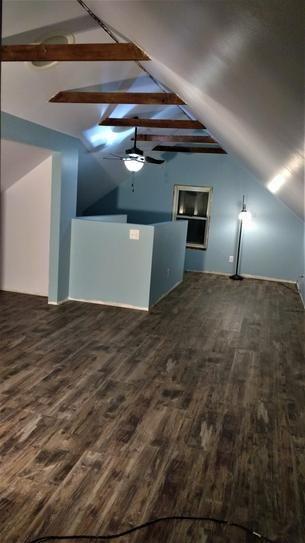 nashville solutions flooring floor garage gallery floors finished ideas llc