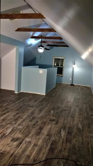 furniture nashville quality charlotte dc metro atlanta floors for hardwood flooring nice floor less