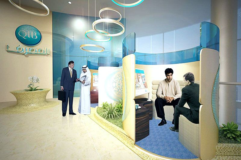 Qatar_islamic_bank_service_zone