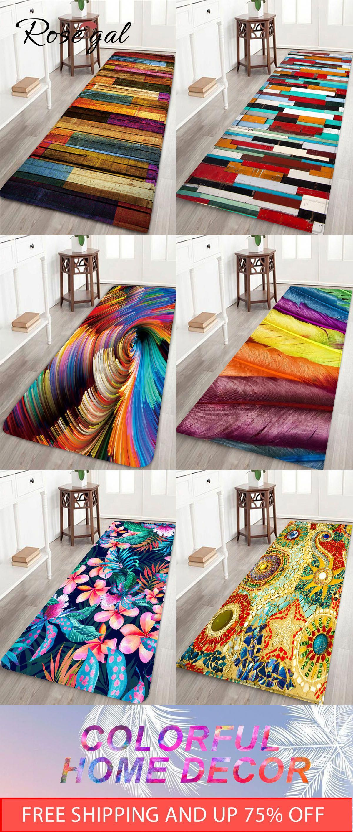 #EbayCheapCarpetRunners #AxminsterCarpets | Rugs on carpet ...