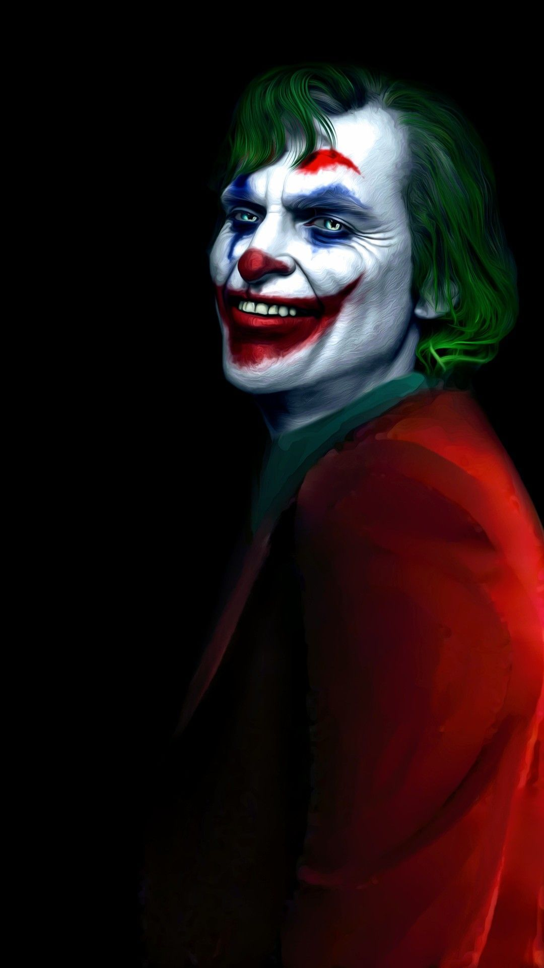 Joker Batman Thejoker Joaquinphoenix Joaquin Jokerquotes